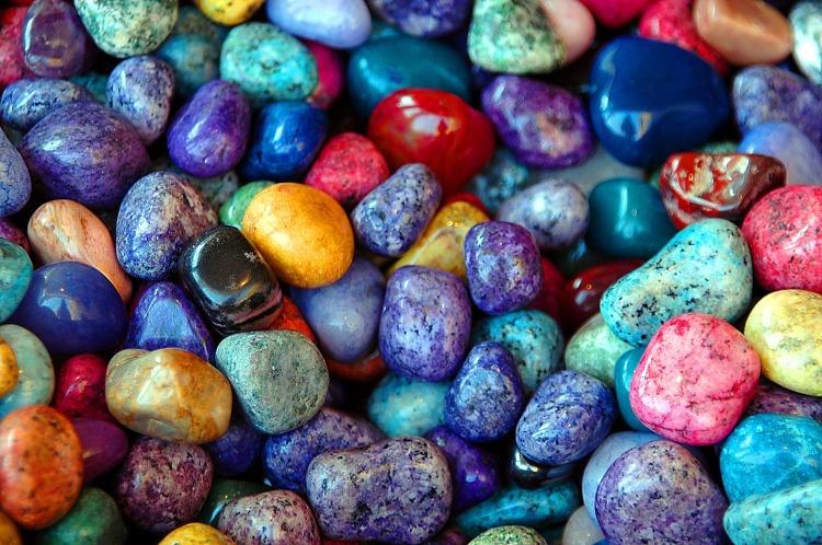 colorful-rocks-1674179_1920