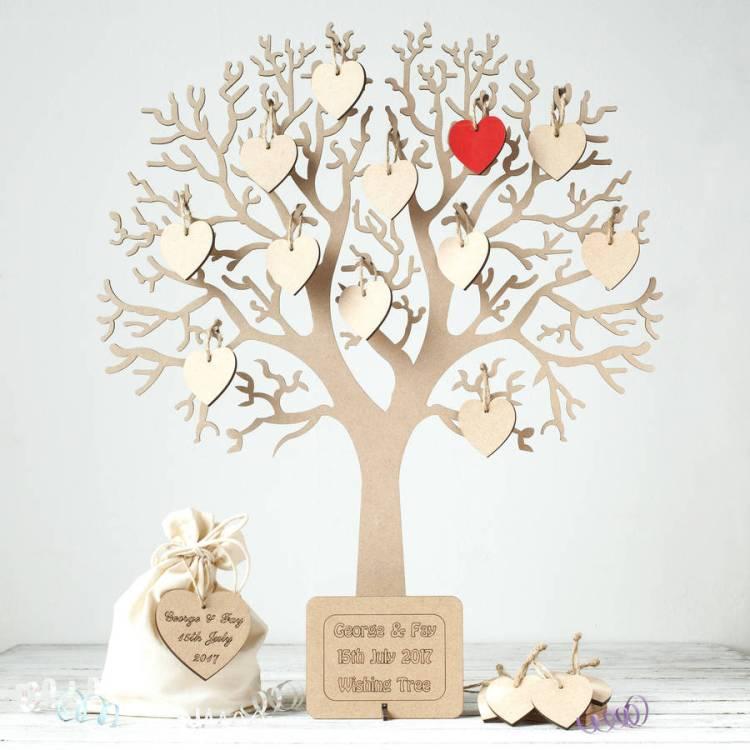 original_wishing-tree-60cm