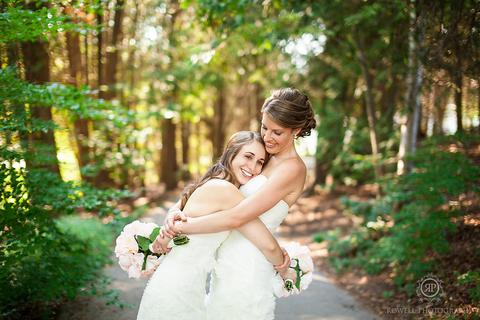simple-same-sex-wedding-photos_large