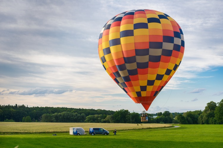 balloon-1749468_1920